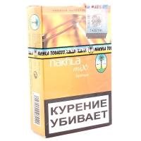 Табак Nakhla Микс Бренди (Египет) 50 гр