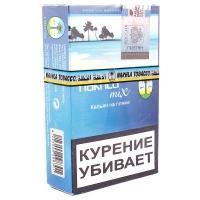 Табак Nakhla Микс Кальян на пляже (Египет) 50 гр