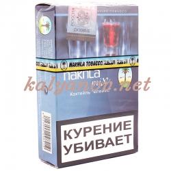 Табак Nakhla Микс Коктейль Флеймс (Египет) 50 гр