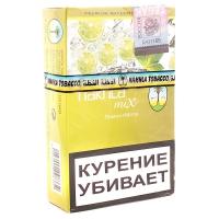 Табак Nakhla Микс Лимон+Мята (Египет) 50 гр.