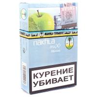 Табак Nakhla Микс Яблоко ICE (Египет) 50 гр