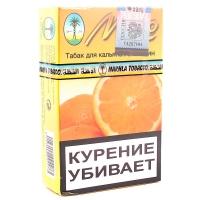 Табак Nakhla Mizo Апельсин 50 гр (Египет)