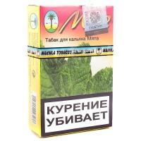 Табак Nakhla Mizo Мята 50 гр (Египет)