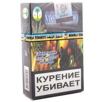 Табак Nakhla мультифрукт 50г