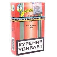 Табак Nakhla персик 50 г