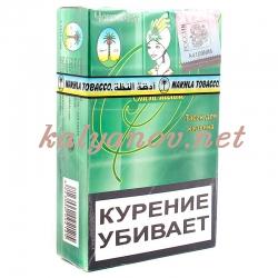 Табак Nakhla Шехерезада Чокоминт (Chocomint) (50 г)