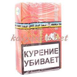 Табак Nakhla Шехерезада Корица (50 г).