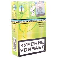 Табак Nakhla Шехерезада Маргарита (50 г).