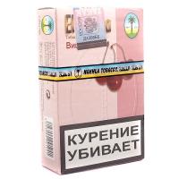 Табак Nakhla вишня 50г