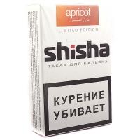 Табак Shisha Абрикос (Apricot) (40 г).