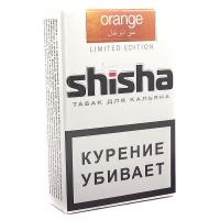 Табак Shisha Апельсин (Orange) (40 г).
