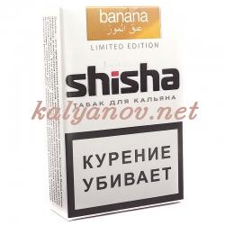 Табак Shisha Банан (Banana) (40 г).