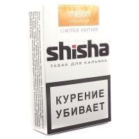 Табак Shisha Дыня (Melon) (40 г).