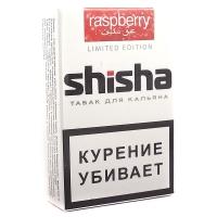 Табак Shisha Малина (Raspberry) (40 г).