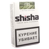 Табак Shisha Мята (Mint) (40 г).