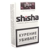 Табак Shisha Виноград (Grape) (40 г).