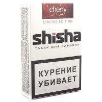 Табак Shisha Вишня (Cherry) (40 г).