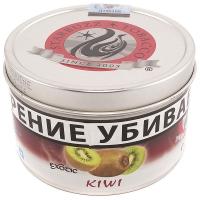 Табак STARBUZZ Киви (Kiwi) 100 гр