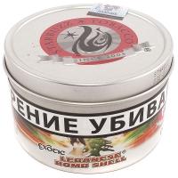 Табак STARBUZZ Ливанская бомба (lebanese bomb shell) 100 гр (жел.банка) (USA)