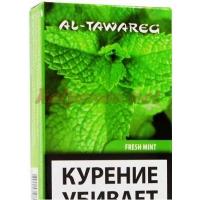 Табак Al Tawareg (Аль таварег Мята) (50 г)