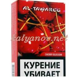 Табак Al Tawareg (Аль таварег Вишня) (50 г)
