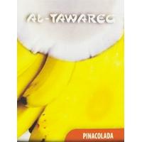 Табак Al Tawareg (Аль таварег Пинаколада) (50 г)