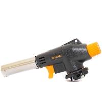 Горелка газовая с пьезоподжигом Torch 4-042