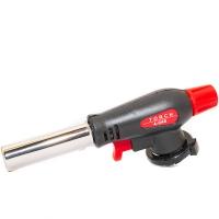Горелка газовая с пьезоподжигом Torch 4-048