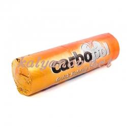 Уголь Carbopol 35мм, 10шт
