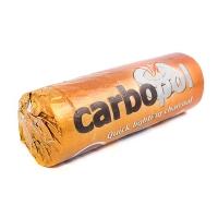 Уголь Carbopol 40мм, 10шт