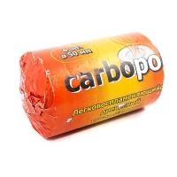 Уголь Carbopol 50мм, 6шт