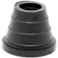 Уплотнитель для внутренней чаши силиконовый 770010