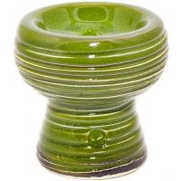Чаша Vintage Glaze Grizzly